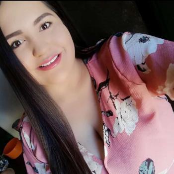 Babysitter Hermosillo: Valeria