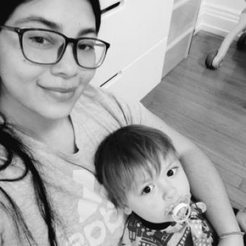 Babysitter Passaic: Kryz