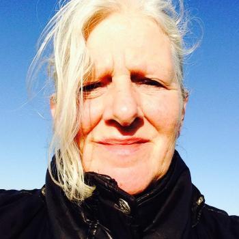 Oppas in Hardenberg: Trudy
