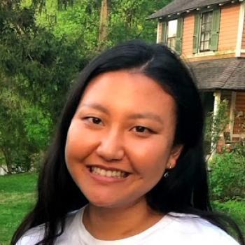 Babysitter in Rancho Palos Verdes: Hannah