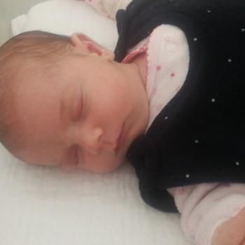 Baby-sitter Toulon: Aurore