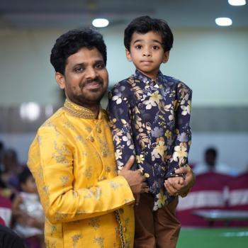 新加坡的保母职缺: 保母职缺 Ramesh