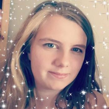 Babysitter Oostkamp: Alicia