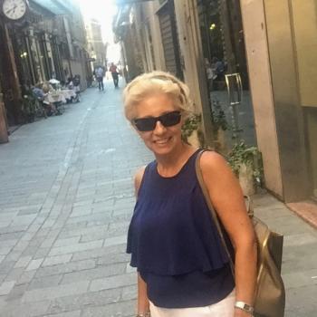 Babysitter in Ferrara: ENZA