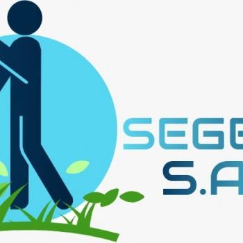 Childcare agency in Bogotá: SEGEAM SAS