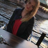 Oppas Leiderdorp: Kimberley van es