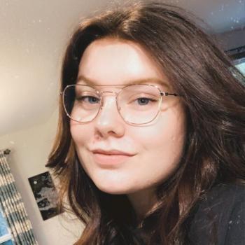 Baby-sitters à Edmonton: Hannah