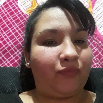 Babysitter in Bella Vista (Provincia de Buenos Aires): Yamila