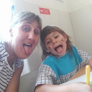 Childminder Olhão: Kids olhão