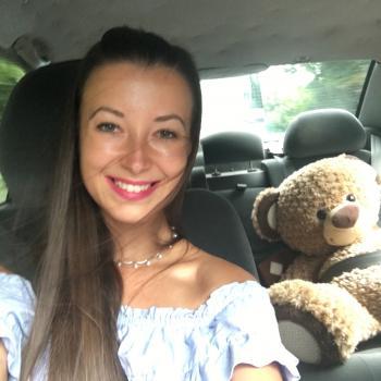 Babysitter Stoke-on-Trent: Jessica