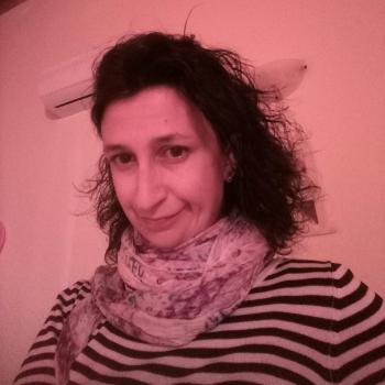 Babysitter Mantova: Beatrice