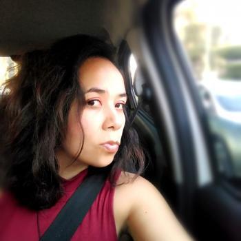 Niñera Zapopan: Diane Michelle