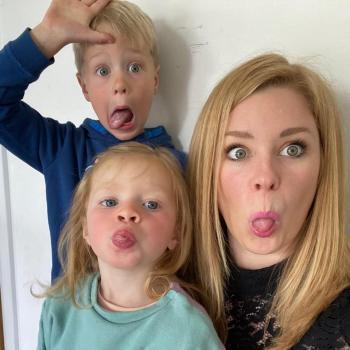 Babysitadres in Veurne: babysitadres Lieselot