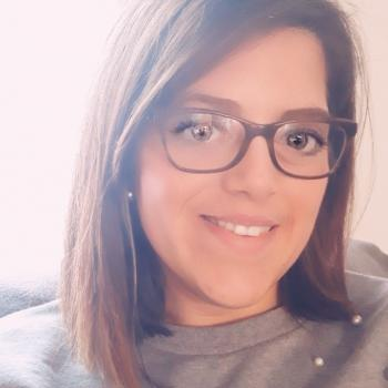 Assistante maternelle Charleroi: Ornella