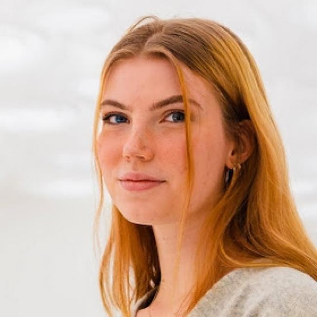 Lastenhoitaja Espoo: Stella