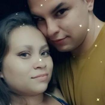 Babá em Maracanaú: Tamires