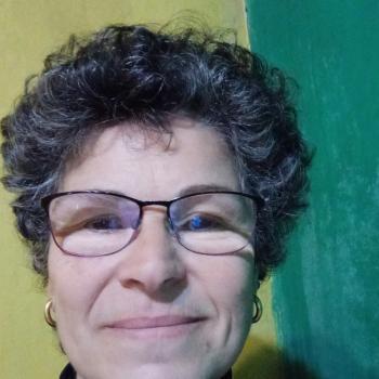 Niñeras en Montevideo: Magdalena