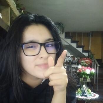Niñera en Lima: Yahaira