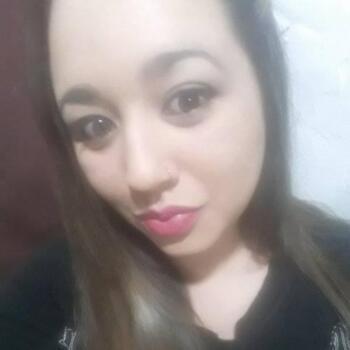 Niñera en Las Piedras: Valeria