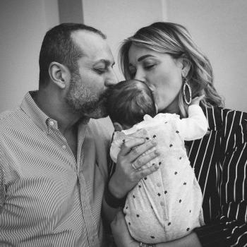 Lavoro per babysitter Como: lavoro per babysitter Ksenia