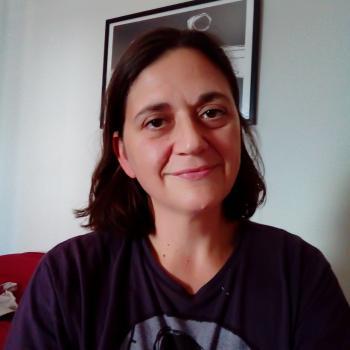 Trabalho de babysitting Lisboa: Trabalho de babysitting Cristina