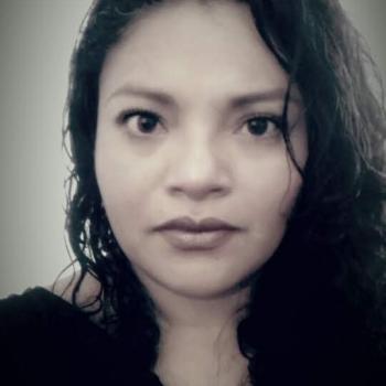 Babysitter Estado de México: Julia Noemi