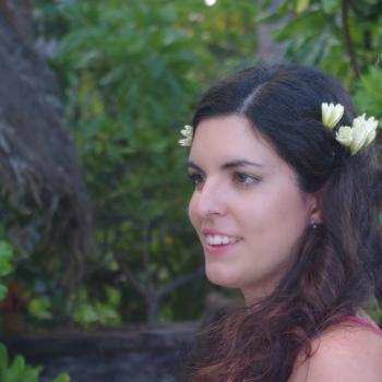 Nounou Tassin-la-Demi-Lune: Vanina