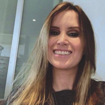 Baby-sitter Luxembourg: Juliana