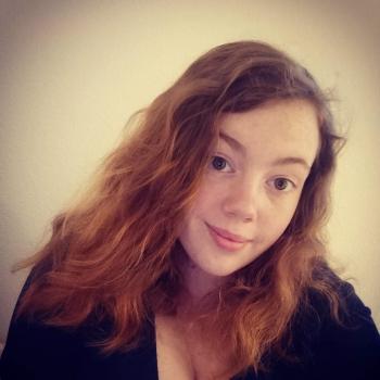 Babysitter in Hobart: Julie-Anna