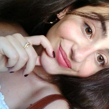 Niñera Benicásim: Celeste