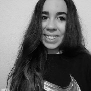 Canguros en Dos Hermanas: Lucía