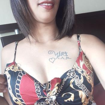 Babysitter Cundinamarca: Adriana beatriz