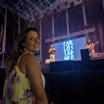 Niñera Alicante: Iciar