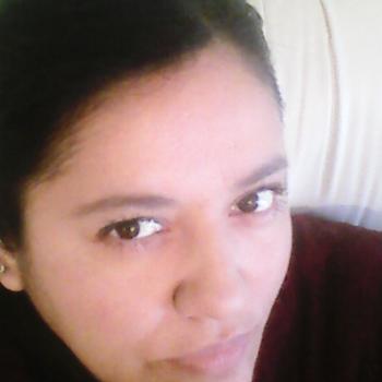 Niñera Ecatepec: Raquel