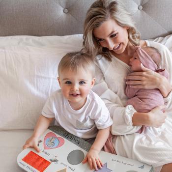 Babysitting job in Bendigo: babysitting job Kaitlynn