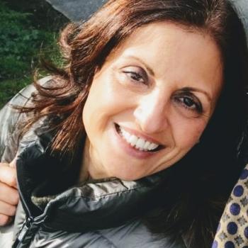 Babysitter Pavia: Maria Cira Ammendola
