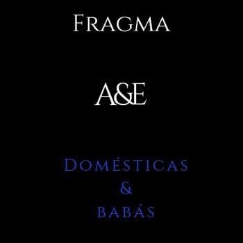 Agência de babá em Fortaleza: Fragma