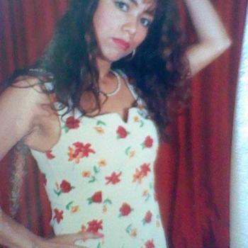 Babysitter in Ibagué: Gloria