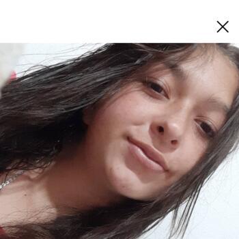 Babysitter in Bello: Maryori Valencia Arenas