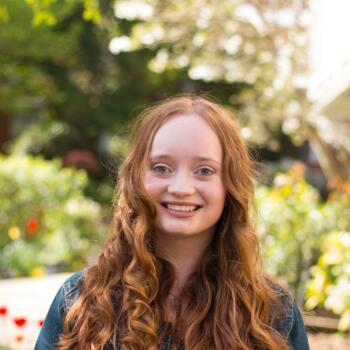 Babysitters in Cambridge: Loame van Zyl