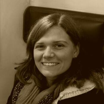 Babysitter Gomaringen: Manuela Nusche