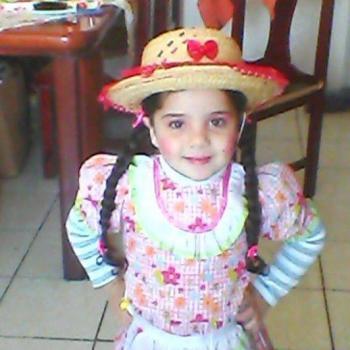 Babá Piracicaba: Mariana