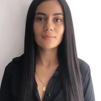 Babysitter Medellín (Sucre): Sara