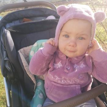 Babysitting Jobs in Nowy Sącz: babysitting job Natalia