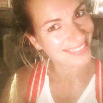 Babysitter em Albufeira: Paula