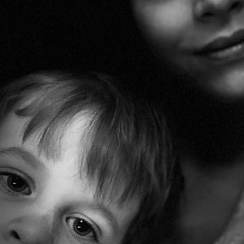 Barnevaktjobb i Heimdalsbyen: Mari Granberg