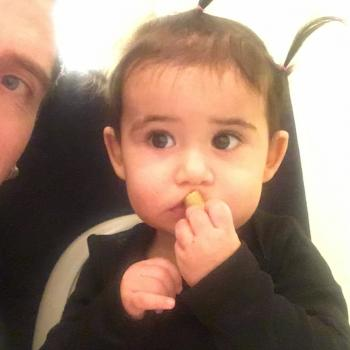 Parent Rüti: babysitting job Patrik