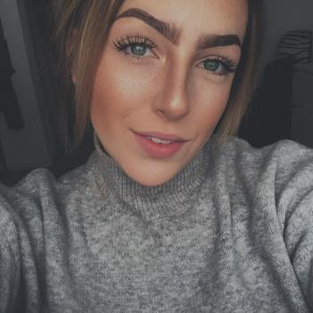 Babysitter Braunschweig: Louisa