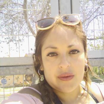 Babysitter Villa Alemana: Soledad Romina