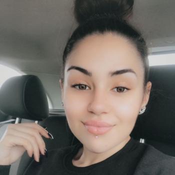 Babysitter Pétange: Carolina Rodrigues
